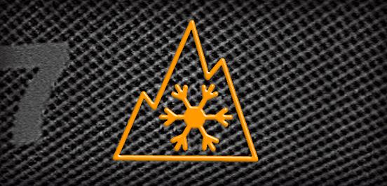 Barum_alpsky_symbol